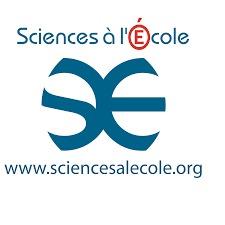 Appel à candidature pour un stage au CERN