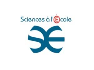"""Parution de la lettre d'information de """"Sciences à l'Ecole"""" n°30"""
