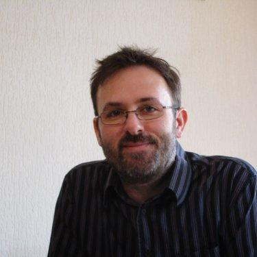 Conférence tout public de Samuel Boissier sur l'évolution des galaxies