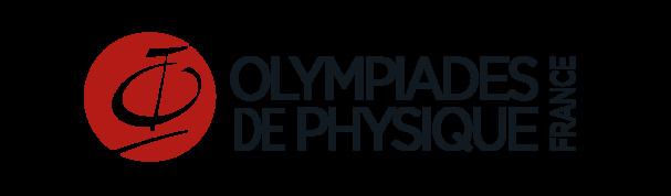 Palmarès de la XXVIe édition des Olympiades de Physique France