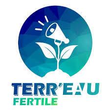 """Ouverture des inscriptions au concours """"Concours Terr'Eau Fertile 2020"""""""