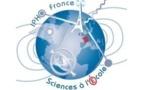 Olympiades internationales de physique (IPhO)