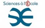 """Plans d'équipement """"Sciences à l'école"""""""