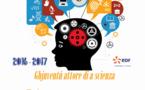 """Deuxième édition des """"Trophées scientifiques de Corse"""""""