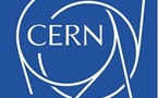 Appel à candidatures stage CERN 2019