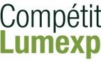 """Appel à projets concours """"Lumexplore Junior 2020"""""""