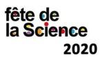 """Appel à candidature """"Fête de la science 2020 en Corse"""""""