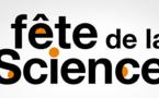 """Appel à candidature """"Fête de la science 2021 en Corse"""""""
