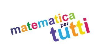 """""""Forum des Mathématiques"""" à Ajaccio"""