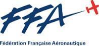 """Brevet d'Initiation Aéronautique 2017 (B.I.A) : """"16 élèves de 1ère"""" du Lycée de la Plaine ont obtenu leur Diplôme"""