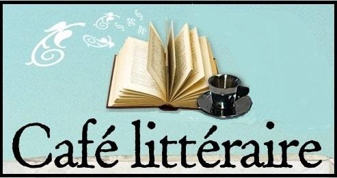 """""""Café Littéraire"""" (1°L)"""