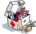 Soins d'Urgence