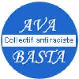 """Atelier sur """"La Discrimination"""" au Collège, avec l'association AVA BASTA"""