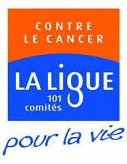 "Information sur le ""Danger du Tabac"" par l'Association ""Ligue Contre le Cancer"""