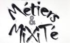 """Action éducative """"Métiers et Mixité"""""""