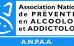 """Action éducative d'information et de prévention sur """"l'alcool"""" (classes de 1ère)"""