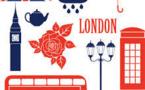 """Voyage Linguistique et Culturel à """"Londres"""" (élèves de 3°C/3°D/3°E/2°2 et 2°3 """"Section Européenne"""")"""
