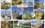 """Voyage Pédagogique et Culturel à """"Barcelone"""" (pour 10 collègiens de 3°E et 28 lycéens de Terminale et Première - LV2 Espagnol)"""