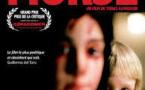 """Sortie Cinéma : """"Morse"""" (pour les 2°1, 2°2 et les 2°3 Litt. et Société)"""