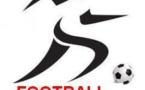 Planning des Activités Sportives 2014-2015
