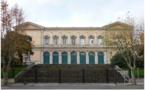 """Sortie au """"Palais de Justice"""" de Bastia (T°STMG)"""