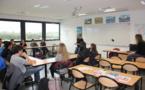 """Action Éducative d'Information et de Prévention sur le thème de la """"Contraception"""" (2ndes)"""