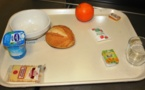 """Information-Nutrition-Santé sur """"Le Petit Déjeuner"""" (6èmes)"""