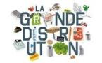 """Visites Professionnelles au """"Supermarché Géant"""" et aux """"Etablissements Méoni"""" (3ème Segpa)"""