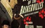 """Représentation de théâtre """"The Hound of the Baskervilles"""" avec la compagnie """"Théâtre en anglais"""" (4èmes et 3èmes Euro)"""