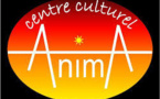 "Visite du centre culturel ""Anima"" de Prunelli-di-Fium'Orbu (T°STMG)"