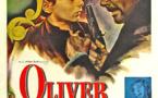 "Sortie Cinéma ""Oliver Twist"" (6°A/3°A/4°E/5°F)"