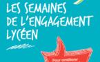 """""""Les Semaines de l'Engagement Lycéen"""""""