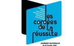 """""""Cordées de la réussite"""" (Terminales)"""