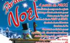 """""""Parade de Noël"""" : Dimanche 13 Décembre 2015, à Ghisonaccia"""