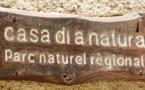 """Sortie à la """"Casa di a Natura"""" à Vizzavona (5°A/5°E/6°C LCC)"""