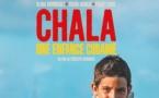 """Sortie Cinéma """"Chala, une enfance cubaine"""" d'Ernesto Daranas (3°A/B/D/F et 4°G, LV2 Espagnol)"""