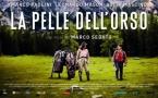 "Sortie Cinéma ""La Pelle Dell'Orso"" de Marco Segato (2ndes LV3 Italien et 1°L/1°S/1°STMG LV2 Italien)"