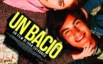 """Sortie Cinéma """"Un Bacio"""" d' Ivan Cotroneo (2°2 LV2 Italien et 1°L/1°ES LV3 Italien)"""