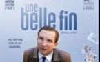 """Sortie Cinéma """"Une belle fin"""" (Still Life) d' Uberto Pasolini (2ndes Litt. et Soc.)"""
