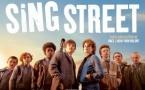 """Sortie Cinéma """"Sing Street"""" de John Carney (2°2/1°STMG)"""