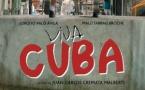 """Sortie Cinéma """"Viva Cuba"""" de Juan Carlos Cremata Malberti (4°/3° et 2°/1° LV2 Espagnol)"""