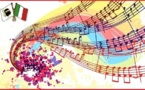 "Projet autour de la musique : ""La musica come spazio di scambi"" (élèves de terminale italianistes)"