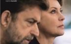 """Sortie Cinéma """"Mia Madre"""" de Nanni Moretti (2ndes LittSo/T°L)"""