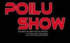"Sortie Théâtre : ""Poilu Show"" de  Jean-Yves Le Naour, à la salle Cardiccia de Prunelli di Fium'Orbu (2°3)"