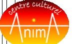"Visite du centre culturel ""AnimA"" (T°STMG)"