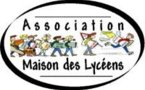 La Maison Des Lycéens (MDL)