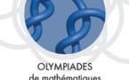 """""""Les Olympiades de Mathématiques"""", le Mercredi 20 Mars 2013 de 8h00 à 12h00"""