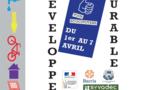 Au Conseil Général de Bastia : Ateliers relatifs au développement durable pour 3 classes de SEGPA