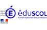 http://eduscol.education.fr/