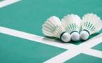 Badminton et UNSS